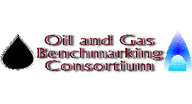 Oil & Gas Benchmarking Consortium