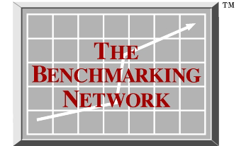 Talent Acquisition Management Benchmarking Consortiumis a member of The Benchmarking Network